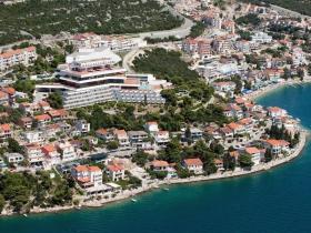 ЛЯТО 2019 - Почивка на Адриатическо море, курорт Неум - GRAND HOTEL NEUM 4*